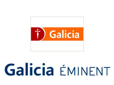 Descuentos restaurantes banco galicia